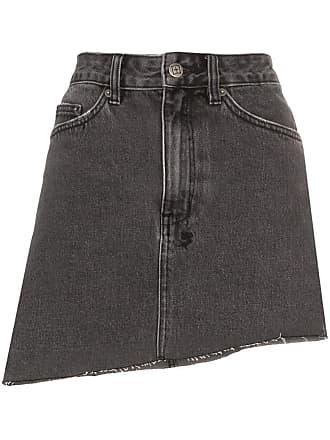 da9ec73294 Ksubi® Skirts − Sale: up to −60% | Stylight