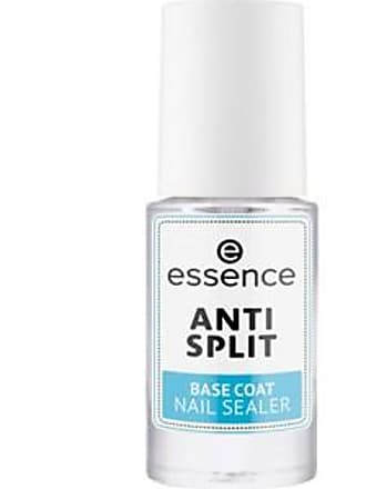 Essence Nails Nail polish Anti SplitBase Coat Nail Sealer 8 ml