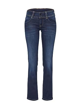 Pepe Jeans London Jeans für Damen − Sale  bis zu −70%  521f1f9a2b