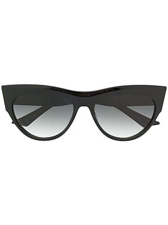 Dita Eyewear Óculos de sol Brain Dancer - Preto