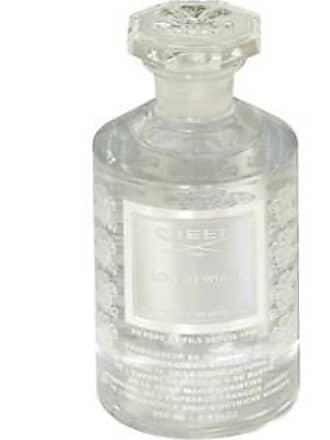 Creed Love in White Eau de Parfum Splash Bottle 250 ml