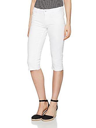 ed2b0a81a23 Pantacourts Pepe Jeans London pour Femmes - Soldes   jusqu  à −68 ...