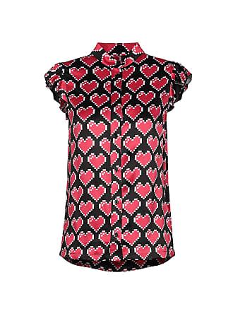 Love Moschino SHIRTS - Shirts su YOOX.COM