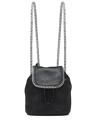 a22779f632 Stella McCartney® Backpacks − Sale  up to −50%