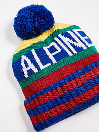 50dfb8b0e81 Ralph Lauren® Winter Hats  Must-Haves on Sale up to −50%