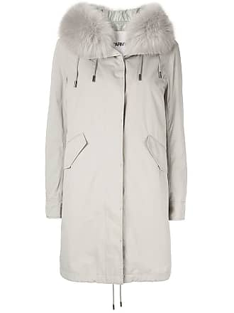0b68d439b864 Yves Salomon® Parkas  Must-Haves on Sale up to −60%