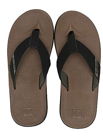 da9ae72859e9 Billabong® Flip-Flops − Sale  at USD  24.91+