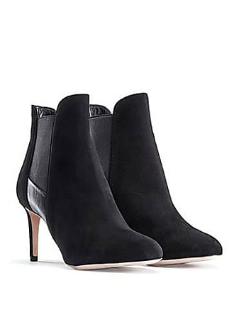 1362636510e HUGO BOSS Ankle Boots: 8 Products | Stylight