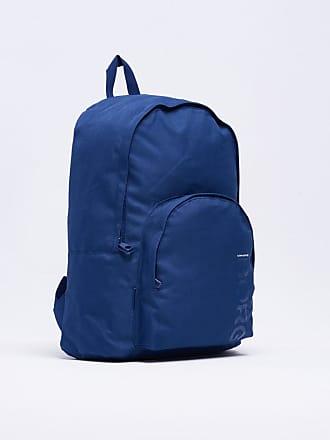 Blå Ryggsäckar  Köp upp till −67%  6fb612b83f788