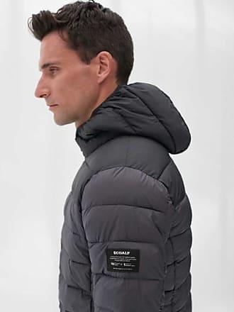 Ecoalf Jacken: Bis zu bis zu −53% reduziert   Stylight