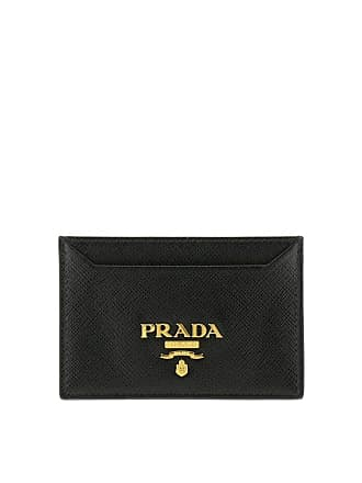 d87723463b2d Prada Wallets for Women − Sale: up to −30% | Stylight