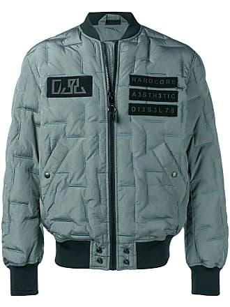 604c8d7bfc61 Vêtements pour Hommes   Achetez 442621 produits à jusqu  à −70 ...