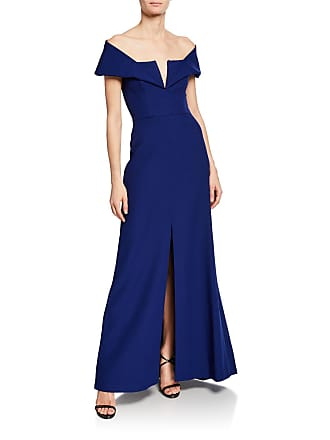 960eddf889c2 Neiman Marcus Last Call Prom Dresses: Browse 762 Products up to −75 ...