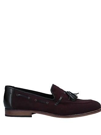 98ee6dc37db Hudson® Schoenen: Koop tot −68% | Stylight