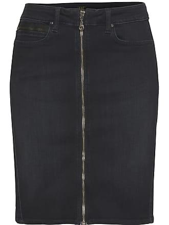 Jeansröcke Online Shop − Bis zu bis zu −60%   Stylight f56fb469e2