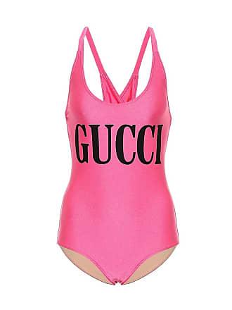 cfbe20ace1029 Gucci Swimwear for Women: 41 Items | Stylight