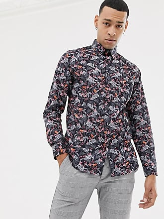 b2caf0ce3acf Ted Baker® Shirts  Must-Haves on Sale up to −55%