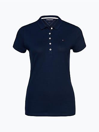 330a5cdd609213 Tommy Hilfiger Poloshirts in Blau: 28 Produkte   Stylight