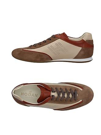 57d6f10aeb7d Chaussures pour Hommes Hogan® | Shoppez-les jusqu''à −48% | Stylight
