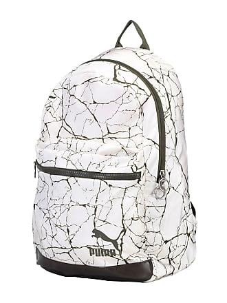 Puma ORIGINALS BACKPACK TWO - BAGS - Backpacks   Bum bags 9bb13e86a1e93