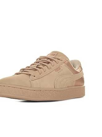 c457e18d266 Chaussures Puma®   Achetez jusqu  à −60%