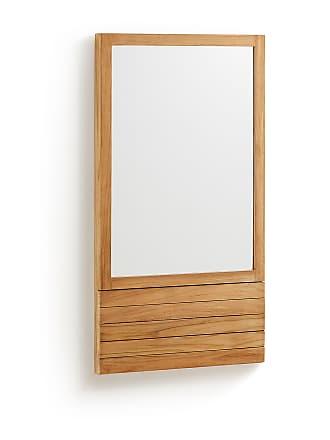 Kavehome Espejo Kuveni 60 x 110 cm