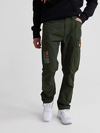 Moda Uomo: Acquista Pantaloni Cargo di 10 Marche | Stylight