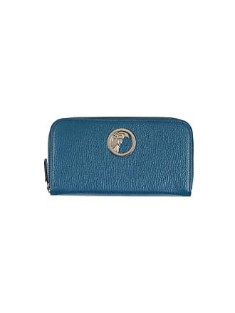 2f0e32803f0a Portefeuilles Versace®   Achetez jusqu  à −39%   Stylight