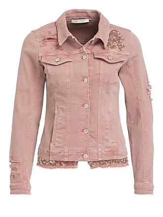 347168eade Jeansjacken von 830 Marken online kaufen | Stylight
