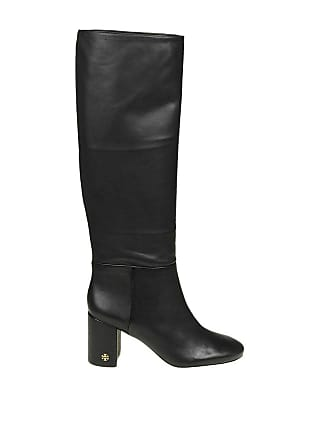 476ab4aa4 Tory Burch® Leather Boots  Must-Haves on Sale up to −55%