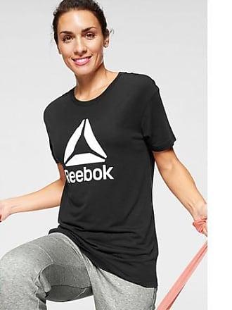 47b43ec758a Kleding van Reebok®: Nu tot −75% | Stylight