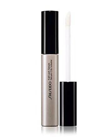 Shiseido Full Lash Volume Wimpernserum 6 ml