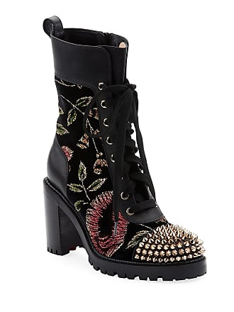9448b0c729d8 Christian Louboutin® Ankle Boots − Sale: up to −70% | Stylight