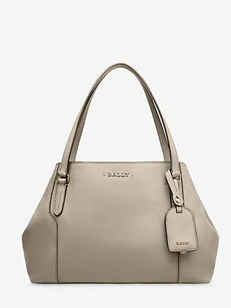 Bally® Handbags − Sale  up to −25%  5148a6e235ed4