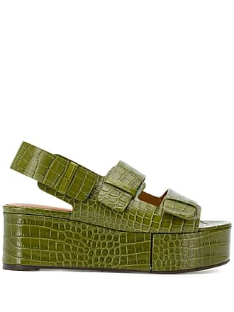 0387a397c9bd Robert Clergerie® Shoes  Must-Haves on Sale up to −70%