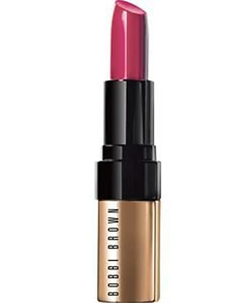 Bobbi Brown Lippen Luxe Lip Color Nr. 11 Raspberry Pink 3,80 g