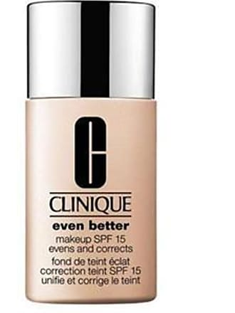 Clinique Foundation Even Better Make-up Nr. WN 46 Golden Neutral 30 ml