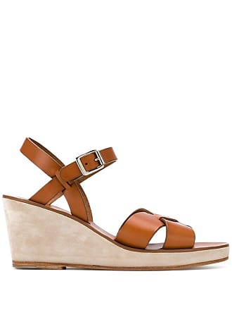 9ad0984f366de Wedges (Classic)  Shop 514 Brands up to −70%