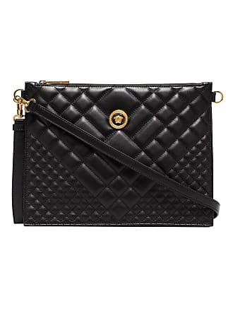 8b0f75e2f74 Versace® Clutches: Must-Haves on Sale up to −55% | Stylight