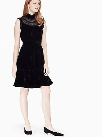 f0098787 Kate Spade New York® Short Dresses: Must-Haves on Sale up to −40 ...