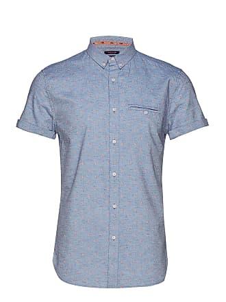 17c9fa4c Superdry Skjorter for Menn: 93 Produkter   Stylight