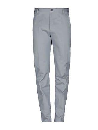 b60dfb132641 Balenciaga Pants for Men  Browse 154+ Items