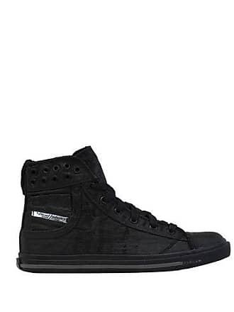 3ea00e6b71 Zapatillas Altas Mujer: 5466 Productos   Stylight