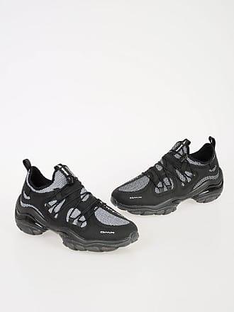 Reebok Fabric SERIES Sneakers size 40
