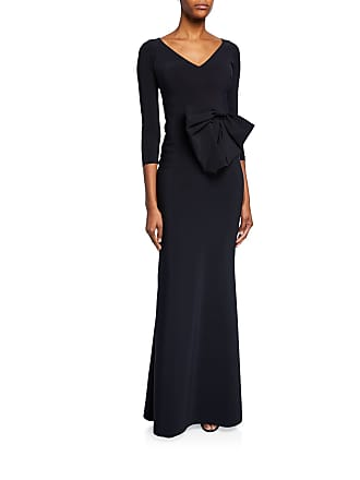 509f3d7eca87b La Petite Robe Di Chiara Boni® Evening Dresses − Sale  up to −75 ...