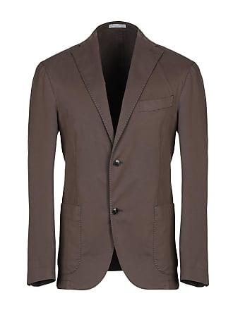d6c9d210472e9 Abbigliamento Boglioli®  Acquista fino a −81%