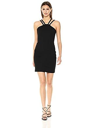 652a76464efb Elie Tahari®: Black Dresses now up to −62% | Stylight