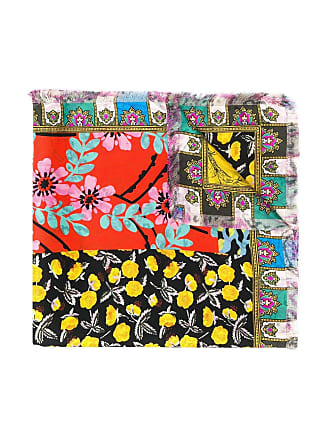 ba44ebb3d2b1a Etro Scarves for Women − Sale: up to −65% | Stylight