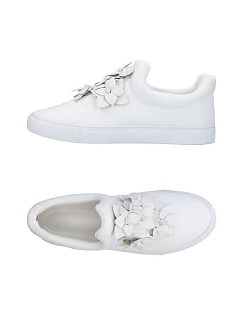 ee3516de034505 Tory Burch® Sneakers  Must-Haves on Sale up to −70%