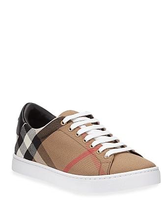 8fe84f299a5d Men s Burberry® Shoes − Shop now up to −50%